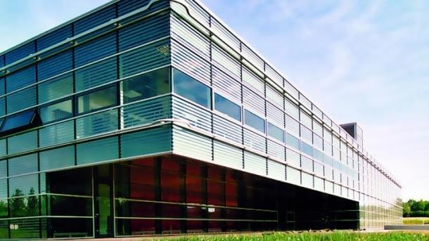 AMD freut sich über Epyc-Supercomputer