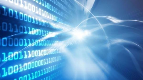 """Digitalstrategie des Bunds: Mensch darf nicht auf """"Faktor in einem Algorithmus"""" reduziert werden"""
