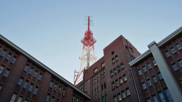"""Telecom-Kodex: EU-Parlament drängt auf """"lückenlose 5G-Abdeckung"""" in Städten"""