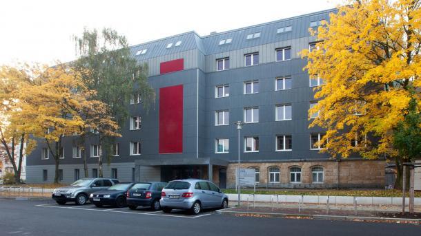 Leipziger Hochschule und Telekom gründen Stiftungsfakultät