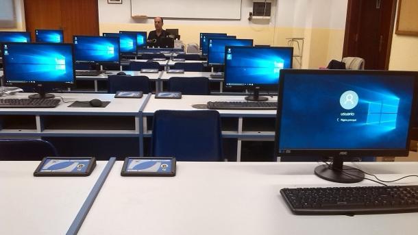 Studie: Unternehmen bieten vermehrt Weiterbildung zur Digitalisierung