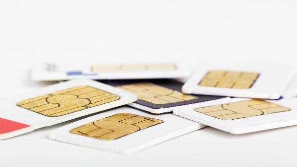Vovox: Millionen SMS lagen offen im Netz