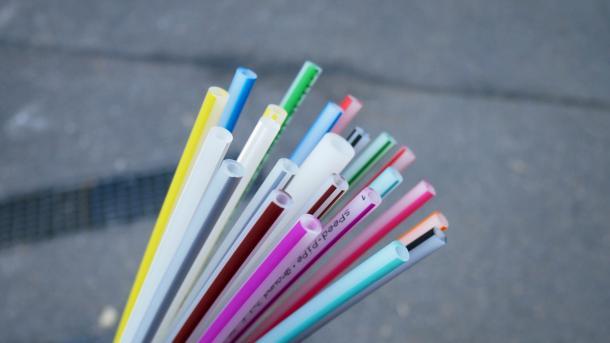 Glasfaser-Überbau: Bundesrat drängt auf weitere Korrekturen am DigiNetz-Gesetz