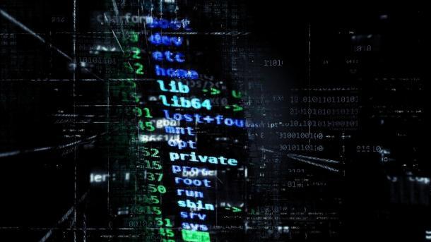 Terrorpropaganda: Bundesrat kritisiert EU-Plan für Upload-Filter