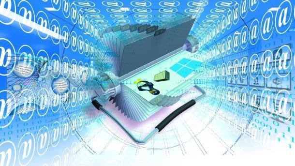 Datenbankdienst Azure SQL Database ist bereit für R