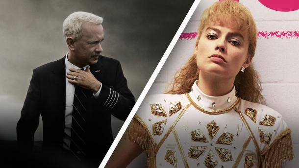 Die Highlights Bei Netflix Und Amazon Prime Video Im Dezember