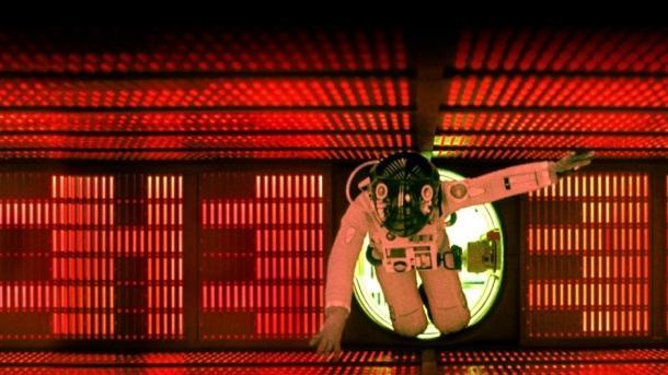 """Japan: Mit """"Odyssee im Weltraum"""" ins 8k-Zeitalter"""