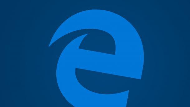 Bericht: Microsoft beerdigt seinen Edge-Browser