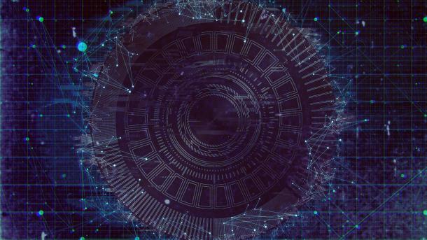 Nutanix .NEXT: Neue Dienste bald in Konkurrenz zu AWS, Azure & Co.