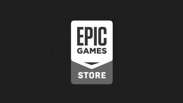 Epic Games startet Steam-Konkurrenten