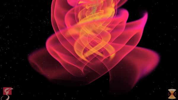 Ein Katalog von Gravitationswellen
