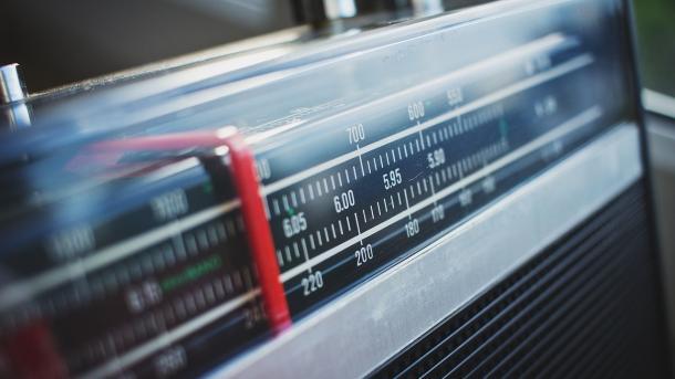 Länder können sich über Zukunft des Rundfunkbeitrags nicht einigen
