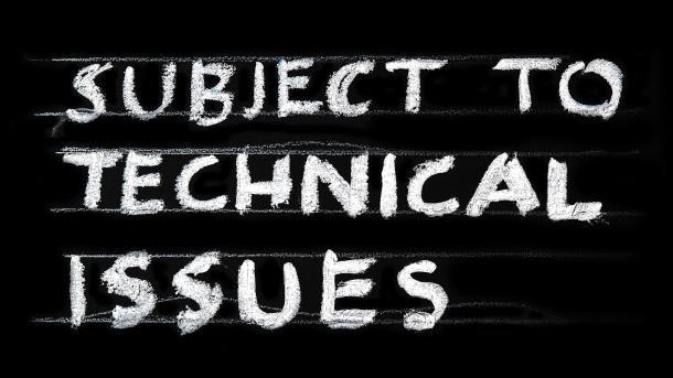 10 Gründe: Gibt es in fünf Jahren keine Softwaretester mehr?