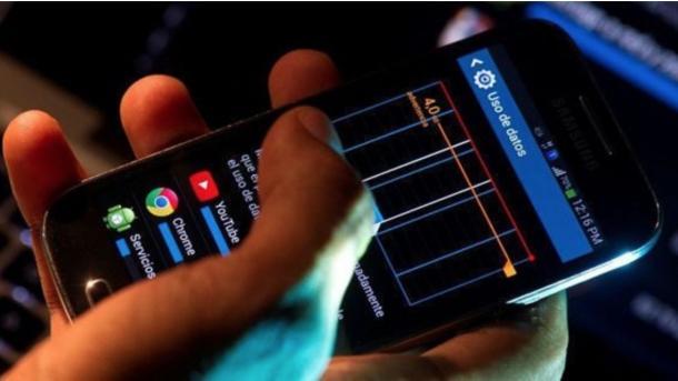 Kuba schaltet 3G-Mobilfunk dauerhaft frei