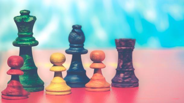 Pivotal schiebt einen Dienst ins Serverless-Spielfeld: Pivotal Function Service