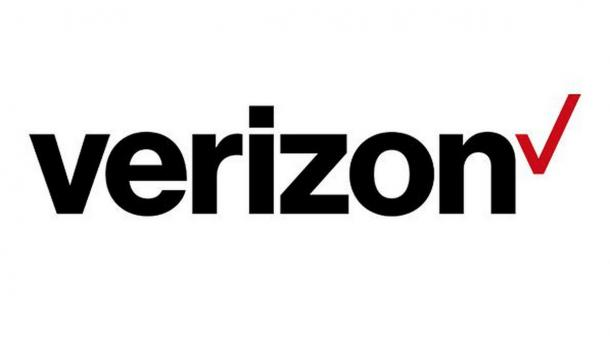 Größter US-Mobilfunker Verizon streicht 10.400 Jobs