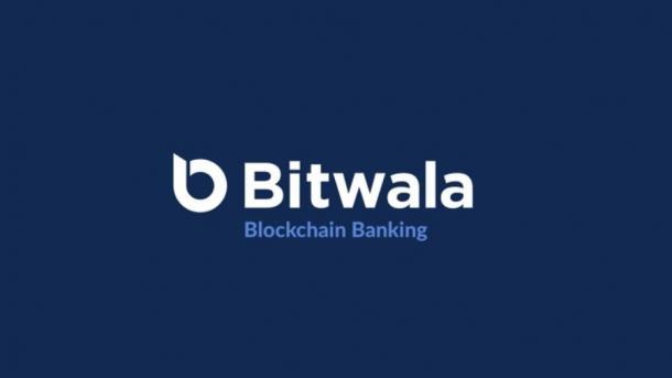 """""""Blockchain-Bank"""": Bitwala bringt Girokonto mit Kryptogeldwallet"""