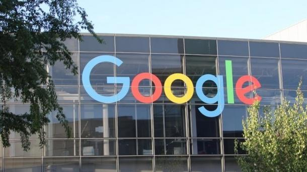 Klage gegen Google – Ex-Bürgermeister gibt auf