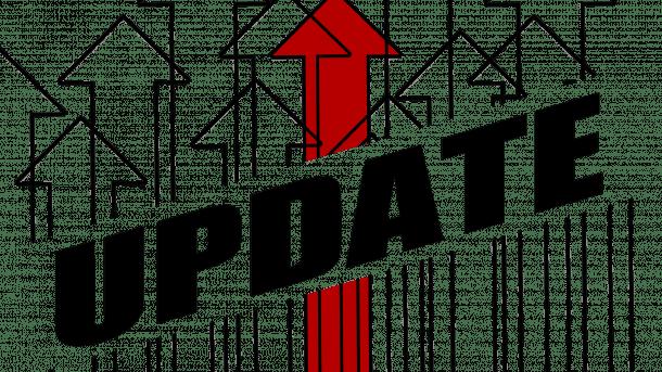 Patchday: SAP flickt kritische Sicherheitslücke in Commerce