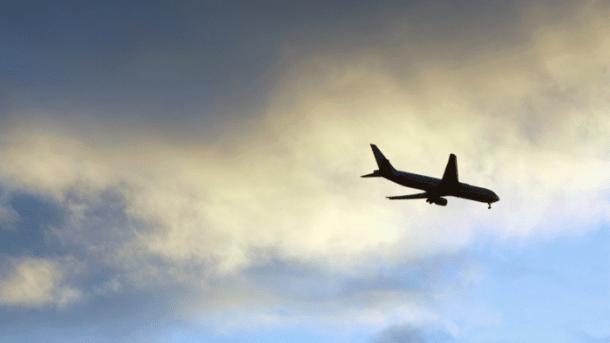 Datenanalyse liefert neue Hinweise auf möglichen Absturzort von MH370