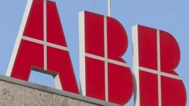 """ABB """"goes digital"""" und verkauft Stromnetzsparte an Hitachi"""