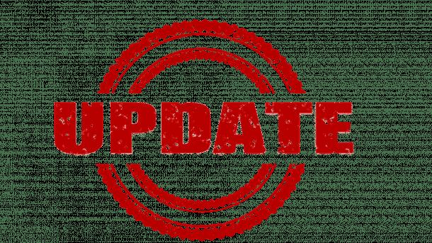 Wichtiges Sicherheitsupdate für VMware vRealize Operations