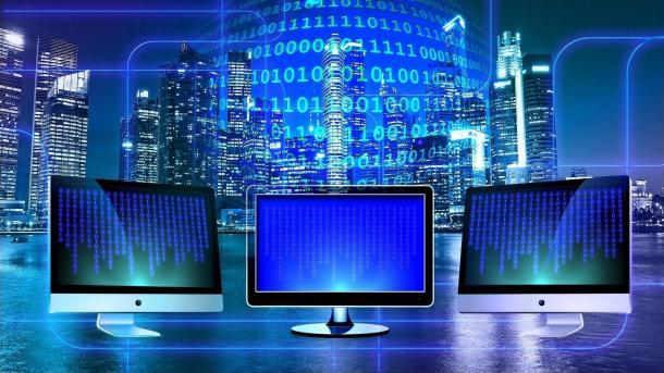 KI und Big Data: 34 Versicherungen nutzen automatisierte Entscheidungsprozesse