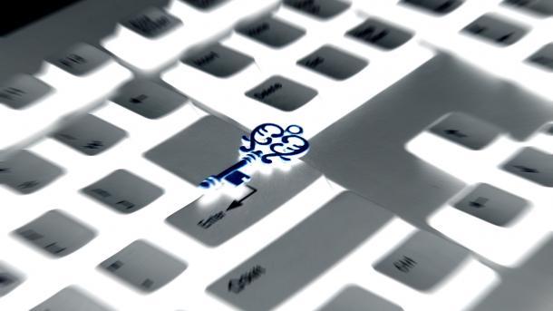 Amnesty: Hacker hebeln automatisiert 2-Faktor-Authentifizierung aus