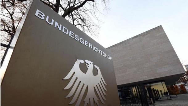 BGH-Urteil zu Museumsfotografie: Streit um das kulturelle Erbe