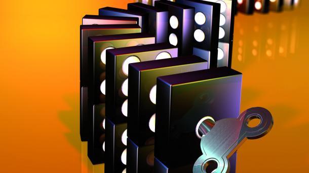 Physik-Engine: Nvidia veröffentlicht PhysX 4.0