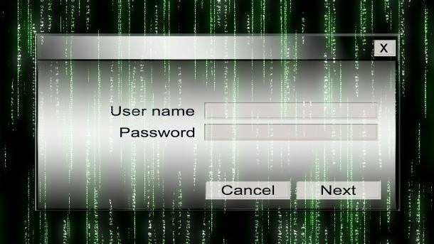 D-Link-Router DIR-816 verträgt keine langen Passwörter