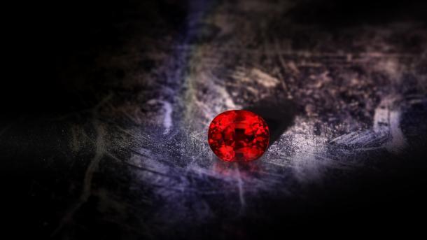 Programmiersprache: Ruby 2.6 enthält experimentellen JIT-Compiler