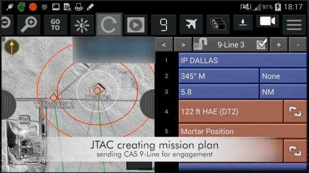 Kilswitch und Apass: Sicherheitslücken in Militär-Apps