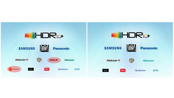 HDR10+: Samsung kündigt Hard- und Software-Offensive an