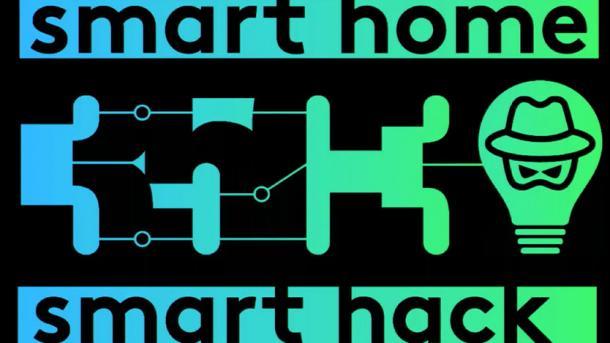 """35C3: Über die """"smarte"""" Glühbirne das Heimnetzwerk hacken"""