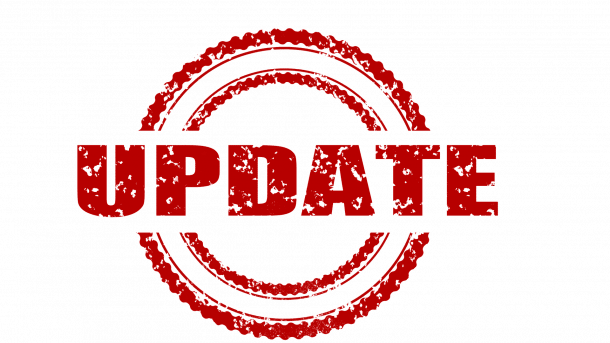 Fehler in Software-Suite gefährdet NAS-Geräte von Synology