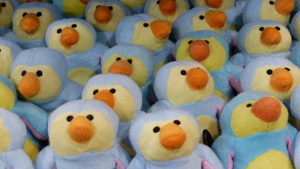 Linux-Kernel: aus Version 4.21 wird 5.0 – erster Release Candidate veröffentlicht