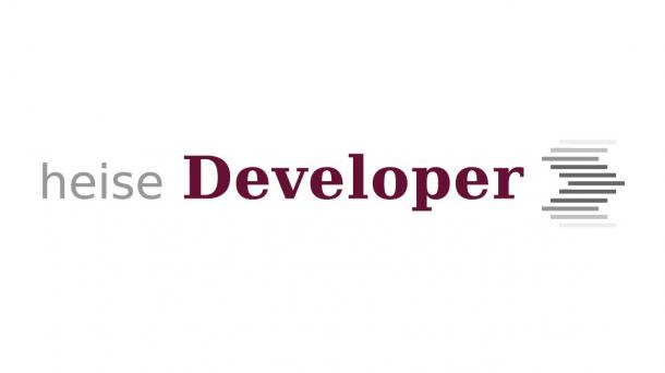 In eigener Sache: heise Developer sucht Verstärkung