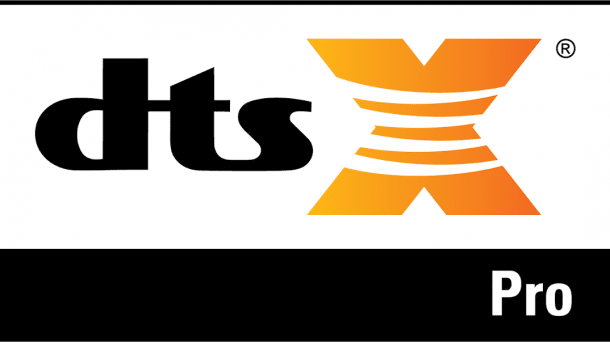 """3D-Sound: Trinnov unterstützt als erste Firma """"DTS:X Pro"""""""