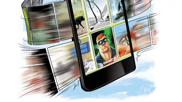 Cloud-Dienste, um Fotos unkompliziert zu teilen