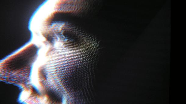 Forschungsbericht fordert Regulation für Gesichtserkennung