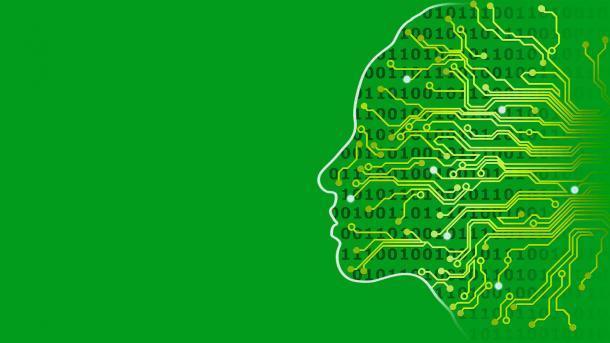 Live-Webinar: Einführung in die Textanalyse mit Machine Learning