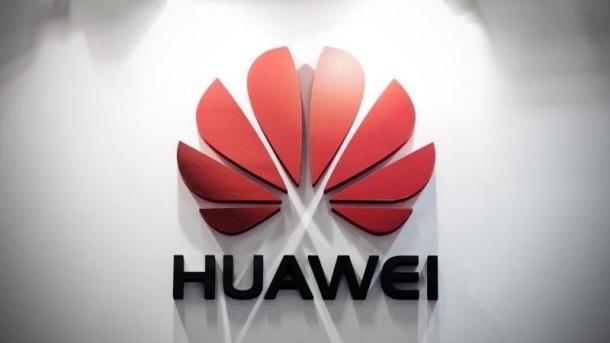 Huawei-Mitarbeiter in Polen wegen Spionageverdachts festgenommen
