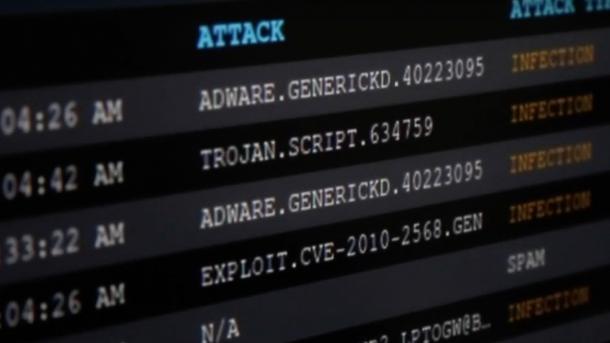 Haftstrafe: Telekom-Hacker in Großbritannien erneut verurteilt
