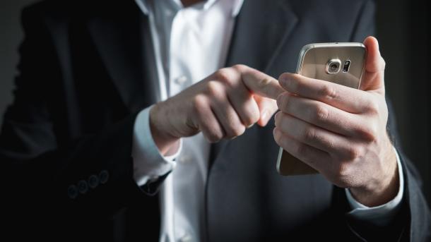 Verimi: Samsung tritt europäischer Login-Allianz bei