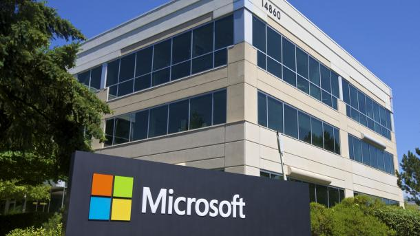 Microsoft: 500 Millionen US-Dollar für bezahlbare Wohnungen in der Region Seattle