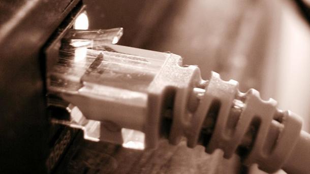 Bundesnetzagentur stoppt Abzocke durch Router-Hacking