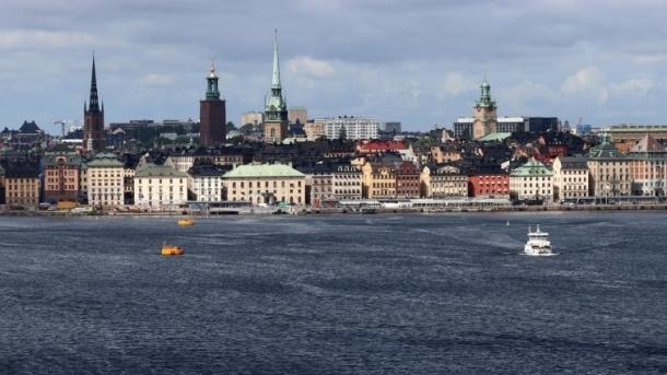 Schweden will ab 2030 Verkauf von Benzinern und Diesel verbieten