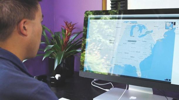 Antiterror-Software: Hessische Opposition hat Zweifel an Hessendata