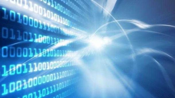 EU-Gremien einig: Mehr offene Daten für Künstliche Intelligenz und Startups